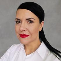 Jana Kafková
