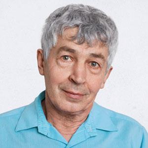 Petr K.